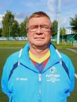 Ермилов Сергей Владимирович