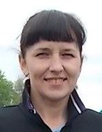 Графчикова Ирина Николаевна