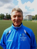 Григорьев Владимир Викторович