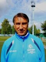 Христич Андрей Владимирович